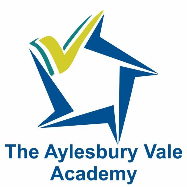 AVA Primary School