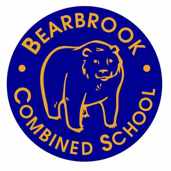 Bearbrook Combined School
