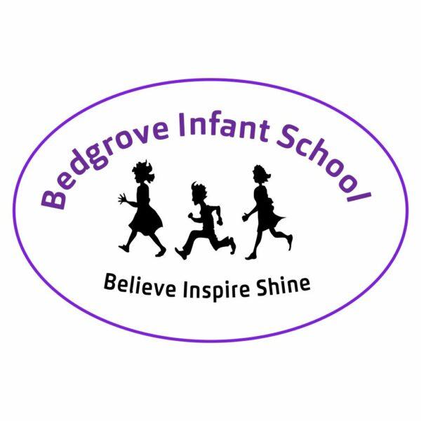 Bedgrove Infant School