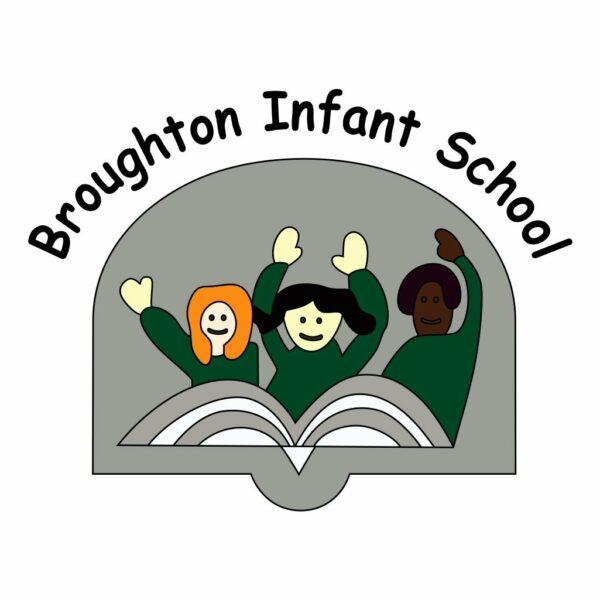 Broughton Infant School