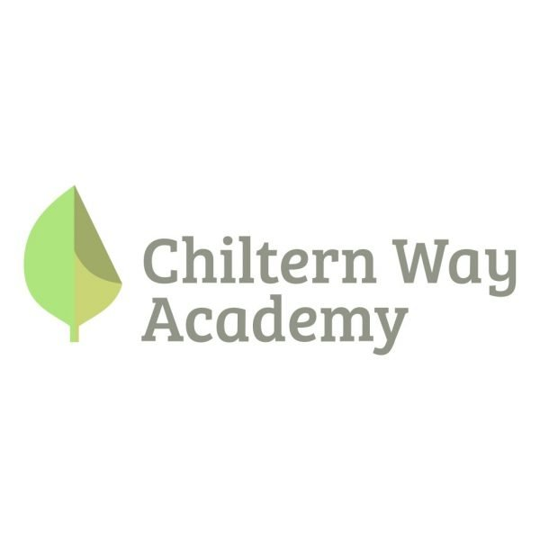 Chiltern Way Academy