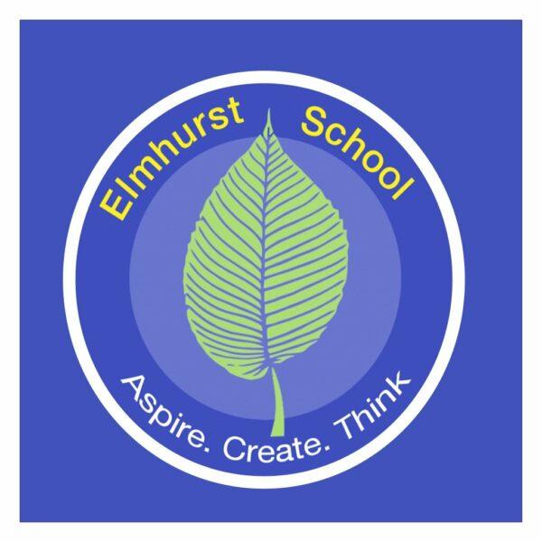 Elmhurst School