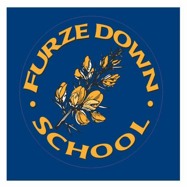 Furze Down School