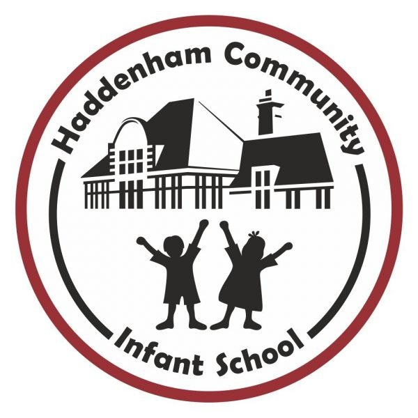 Haddenham Community Infant School