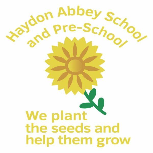Haydon Abbey Combined & Pre School