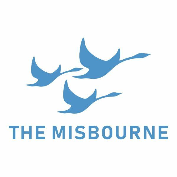 The Misbourne