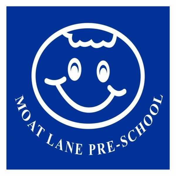 Moat Lane Pre-School