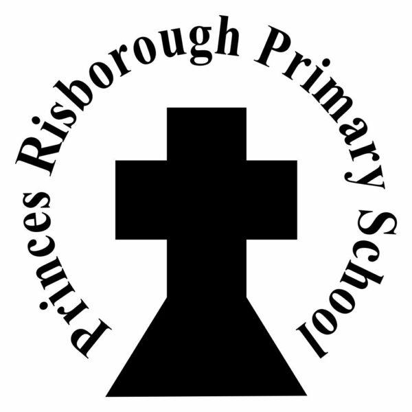 Princes Risborough Primary School