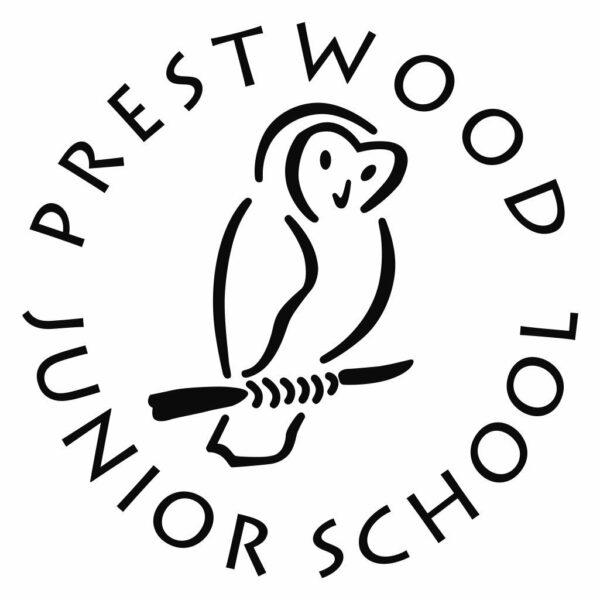 Prestwood Junior School