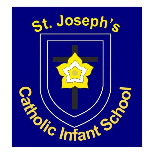 St Joseph's Catholic Infant School