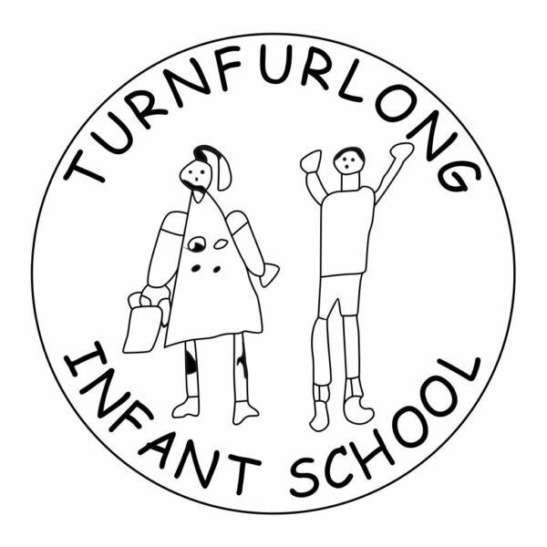 Turnfurlong Infant School