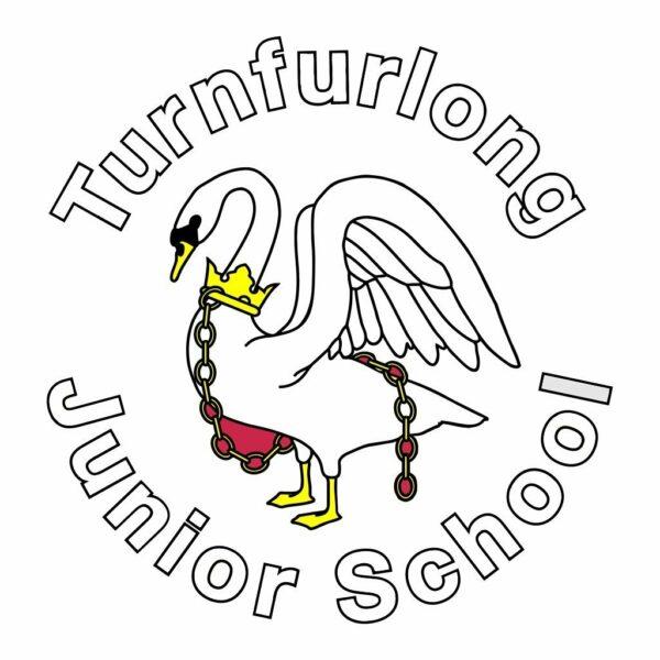 Turnfurlong Junior School