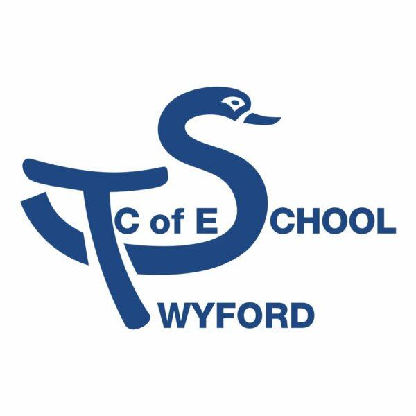 Twyford C of E School