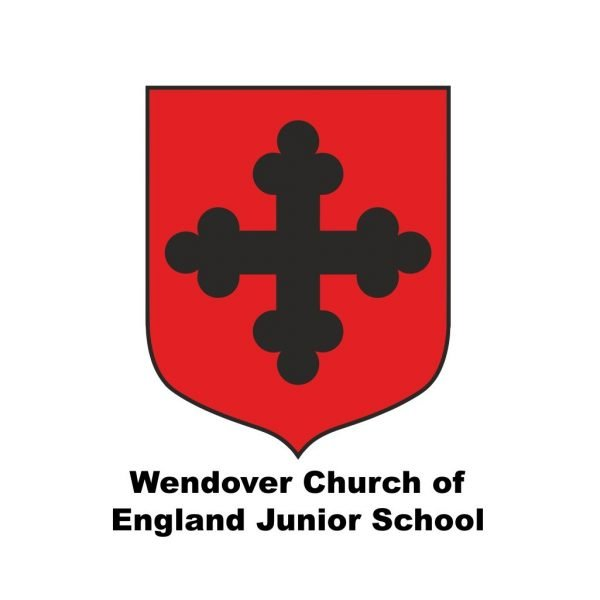 Wendover Junior School