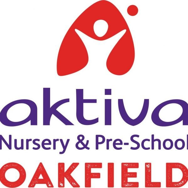 Aktiva Nursery and PreSchool - Oakfield