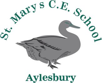 St Mary's C of E School