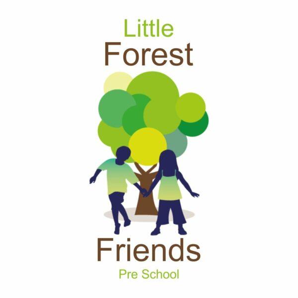 Little Forest Friends Pre School